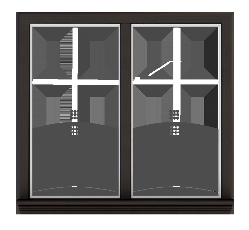Sablage deco for Changer une vitre de fenetre